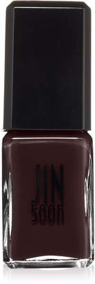 JINsoon JIN Soon Nail Lacquer - #Risque - 11ml/0.37oz