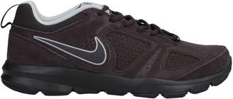 Nike Low-tops & sneakers - Item 11606621LT