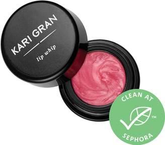 Kari Gran Color Lip Whip