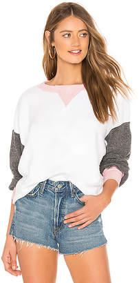 Wildfox Couture True Love Sweatshirt