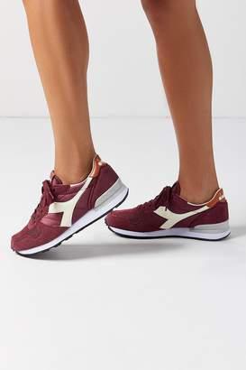 Diadora Camaro Sneaker