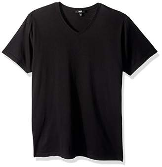 Paige Men's Grayson V-Neck T-Shirt