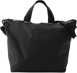 Le Sport Sac (レスポートサック) - レスポートサック EASY CARRY TOTE/オニキス