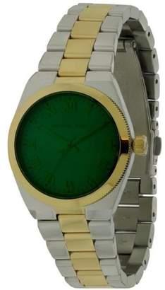 Michael Kors Channing Unisex Watch MK5991