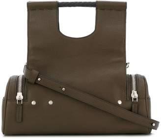 Corto Moltedo Priscilla shoulder bag