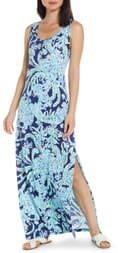 Lilly Pulitzer Merrill Maxi Dress
