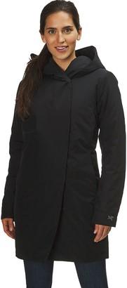 Arc'teryx Osanna Coat - Women's