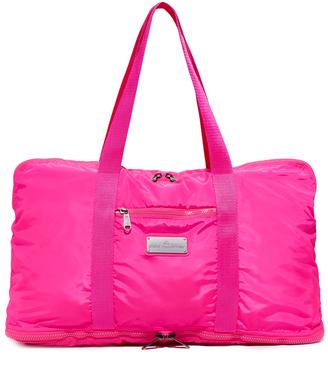adidas by Stella McCartney Yoga Bag $125 thestylecure.com