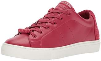Skechers Skecher Street Women's Side Street Fashion Sneaker