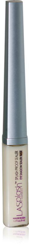 LA Splash Eyeshadow Sealer/Base
