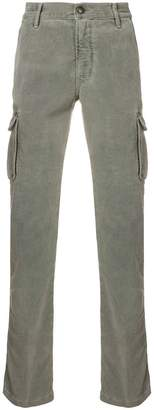 Jacob Cohen Academy cargo trousers