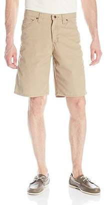 Lee Men's Big-Tall Carpenter Short