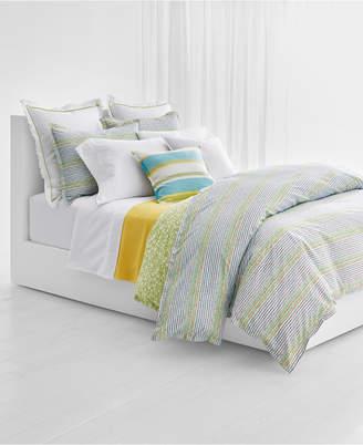 Lauren Ralph Lauren Closeout! Gemma 3-Pc. King Duvet Cover Set Bedding
