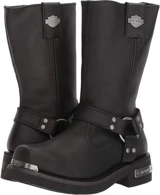Harley-Davidson Landon Men's Boots