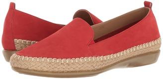 Vaneli - Nadette Women's Slip on Shoes $99 thestylecure.com