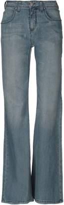 Victoria Couture Jeans