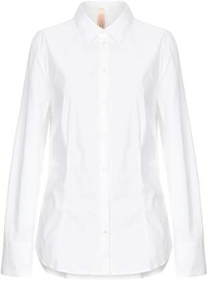 Marc Cain Shirts - Item 38820466SB