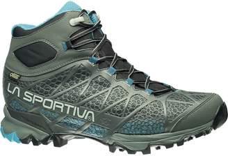 La Sportiva Core High GTX Boot - Men's