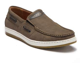 X-Ray XRAY Davis Casual Loafer