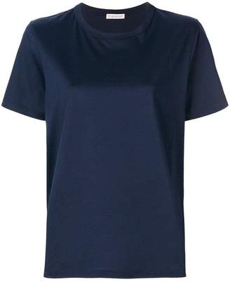 Womens French Cuff Shirt Shopstyle