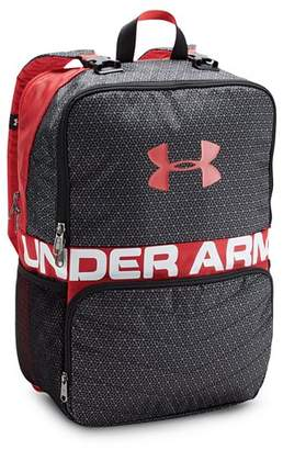 Under Armour Boys' Change Up Backpack
