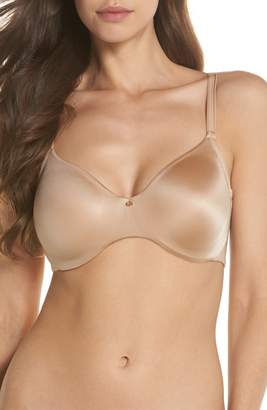 Le Mystere Evolution Unlined Underwire Bra