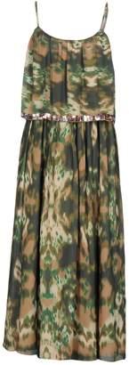 Relish Long dresses - Item 34790223KX