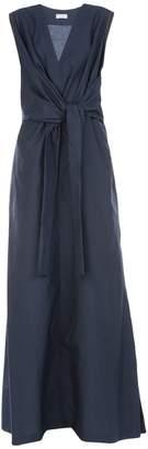 Brunello Cucinelli Long dresses - Item 34914999LW