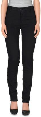 European Culture Casual pants - Item 36670070PM