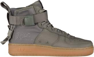 Nike SF Air Force 1 Mid - Women's