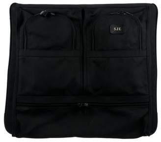 Tumi Extra Large Wheeled Garment Bag
