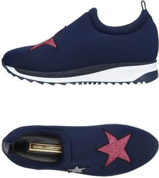 Atos Lombardini Low-tops & sneakers - Item 11492839XX
