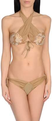 Rosa Cha ROSA CHA' Bikinis