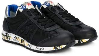 Premiata Kids Lucy sneakers