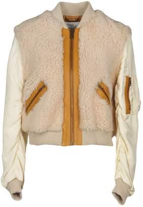 Chloé Jackets
