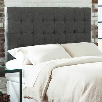 Fashion Bed Group Strasbourg Upholstered Headboard