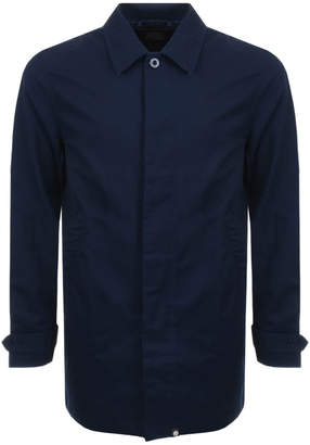 Pretty Green Glendon Jacket Navy