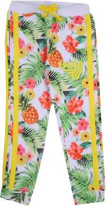 Gola Casual pants - Item 37940690OG