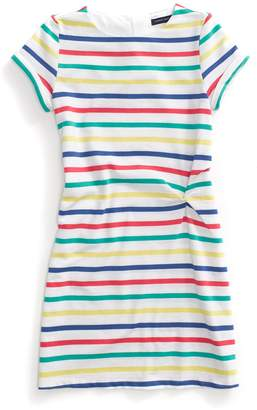 Tommy Hilfiger Stripe Knit Dress