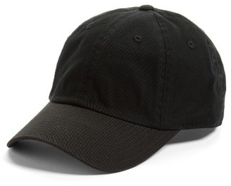 Women's American Needle Washed Cotton Baseball Cap - Black $24 thestylecure.com