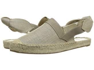 Lauren Ralph Lauren Brooklynne Women's Shoes