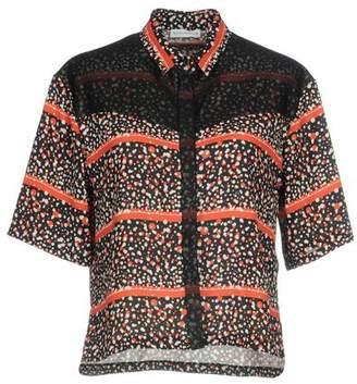 Costume Nemutso Shirt
