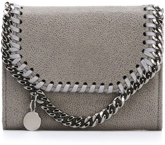 Stella McCartney 'Falabella' purse
