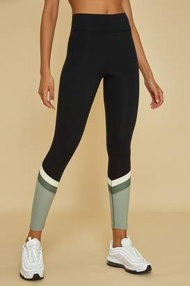All Access Tour Legging