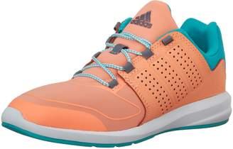 adidas Kids S-Flex Running Shoes