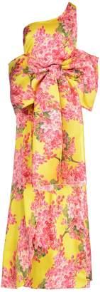 Leitmotiv Long dresses - Item 34790062