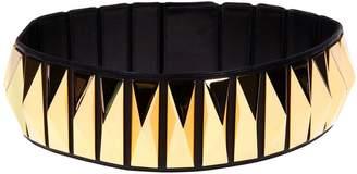 Giuseppe Zanotti Design Belts