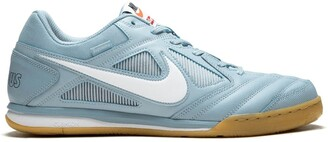 Nike SB Gato QS sneakers