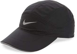 Nike AeroBill Tailwind Elite Baseball Cap