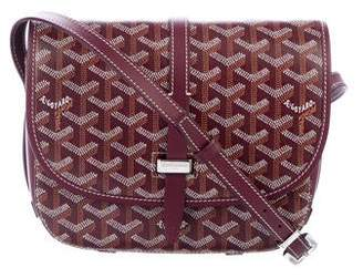 ff94b53a Goyard Red Handbags - ShopStyle